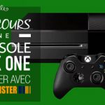 Concours : Une Xbox One à gagner avec Priceminister !