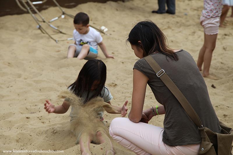 sand-memorial-playground