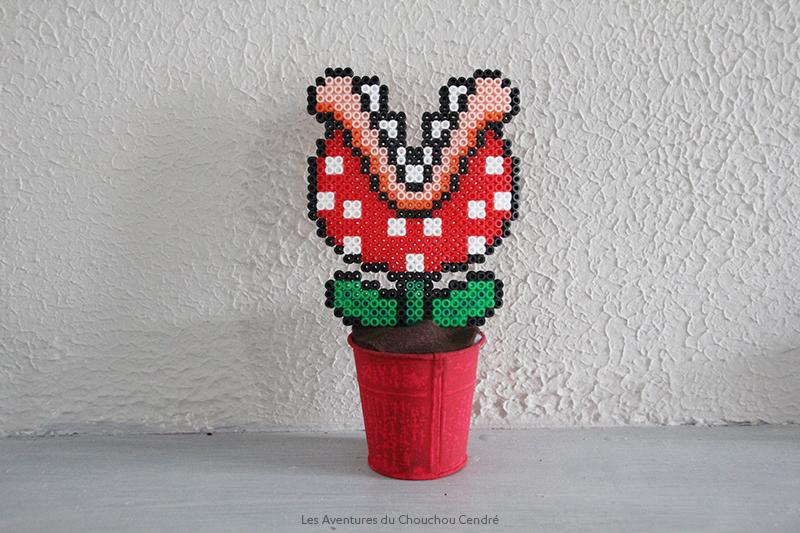 fleur-sauvage