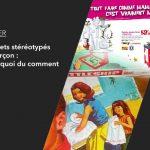 Les jouets stéréotypés fille-garçon : le pourquoi du comment