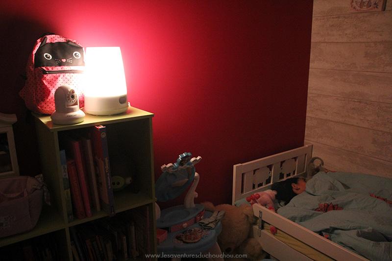 enfant-lit