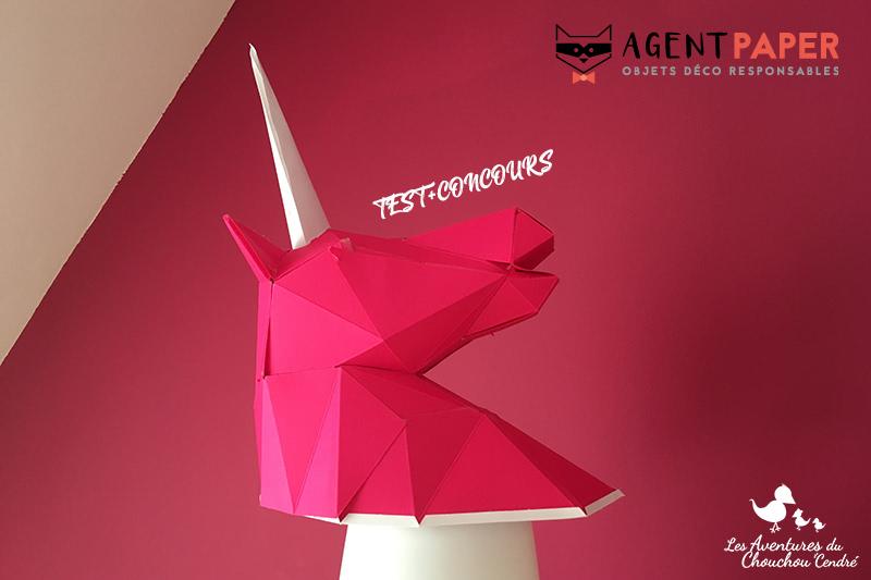 Test Agent Paper
