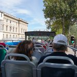 Le Kids Tour de Open Tour Paris