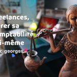 Freelances, gérer sa comptabilité soi-même avec Indy (anciennement Georges)