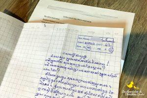 lette filleule cambodge